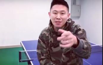 MC Jin拍片回應Lil Pump辱華歌詞[字幕]