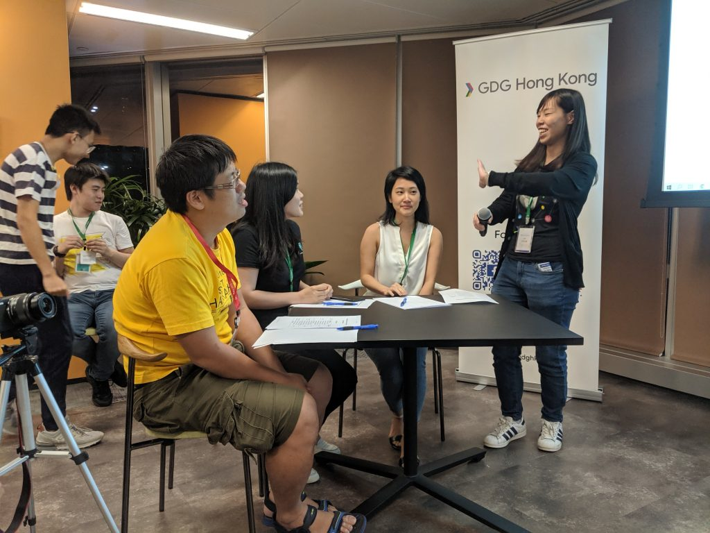 voice-hackathon-2019-hongkong-judges