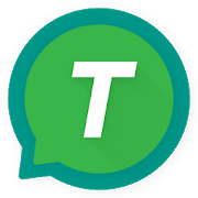 T2S - 文字朗讀app為你朗讀網頁內容